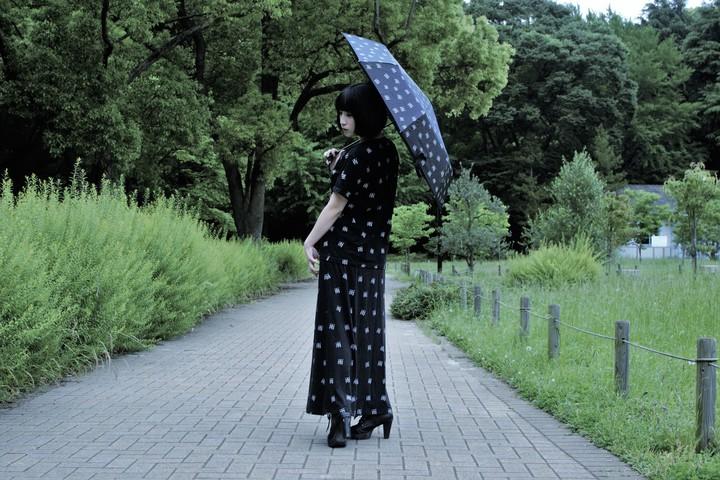 アマツカミTOKYO 2016.S/S Collection 一般販売スタート!