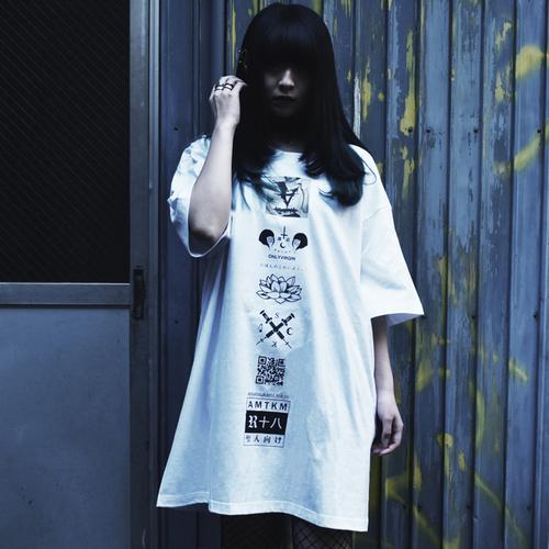 <p>5,940 (税込)</p>